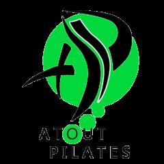 Pilates-Stretching Postural-Hatha Yoga-Yin Yoga